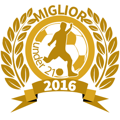 TMW Awards - Miglior Under 21 italiano